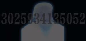 せんけす予告動画4話伏線回収